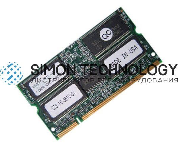 MEM-XCEF720-1GB=