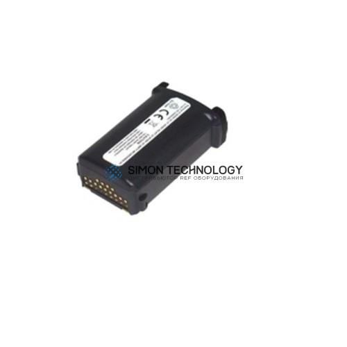 PDA-BAT-MC9X-2600