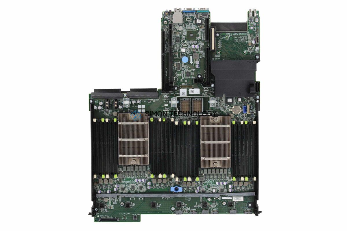 PER820-SFF-8-66N7P