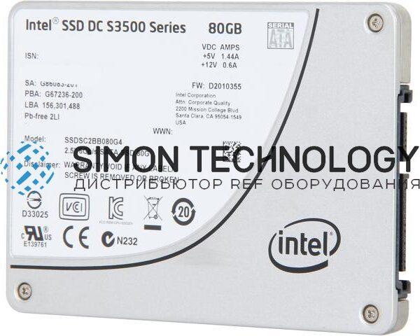 SSDSC2BB080G401
