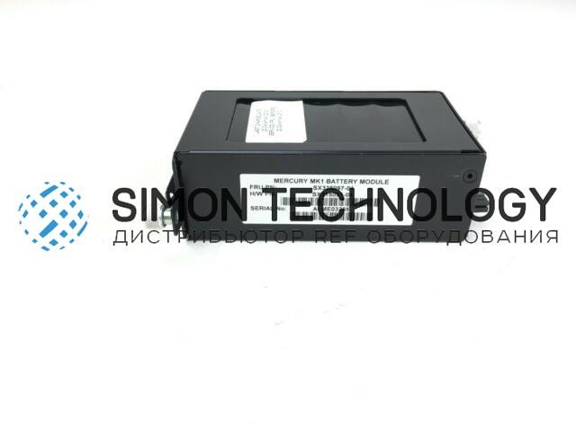 SX325097