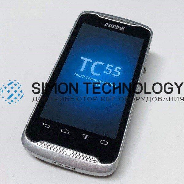 TC55BH-GC11ES