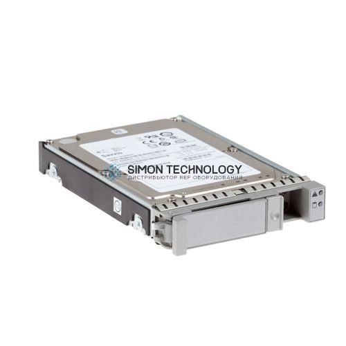 UCS-HD2T7K12G