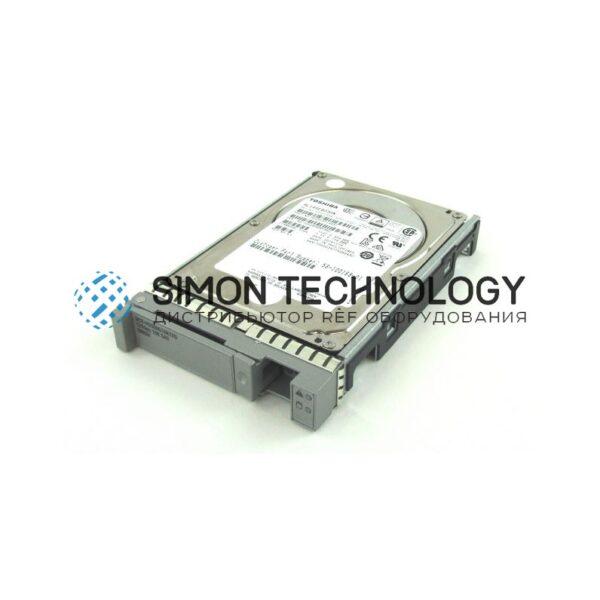 UCS-HD300G10K12G