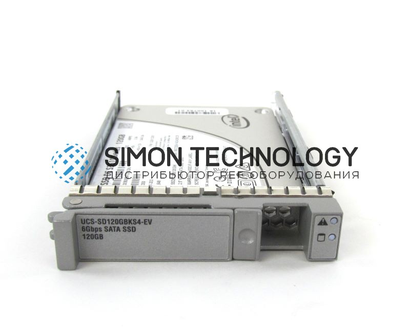 UCS-SD120GBKS4-EV