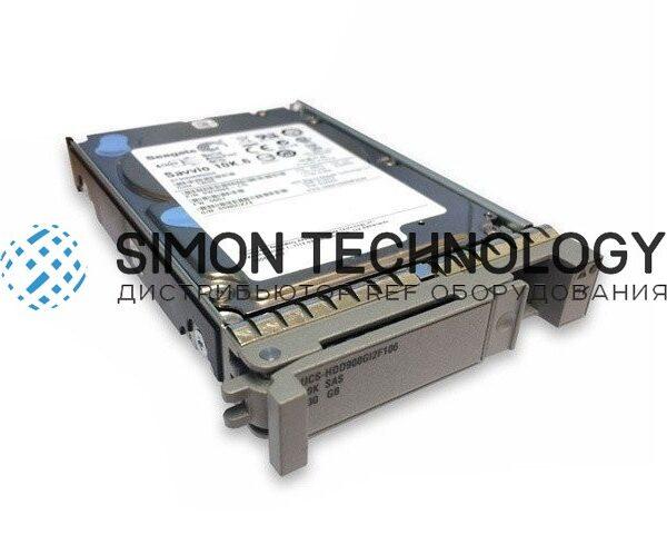 UCS-SD480GBKS4-EV