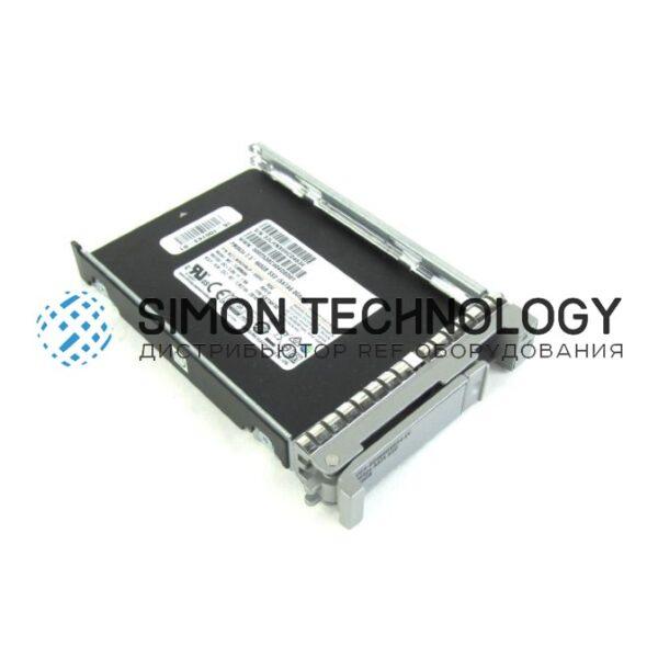 UCS-SD960GBKS4-EV