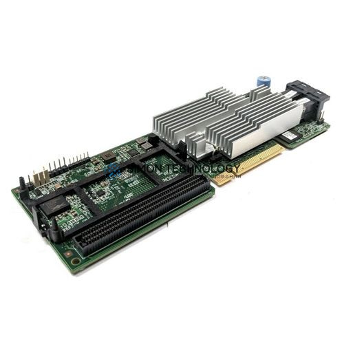 UCSC-MRAID12G-Bundle
