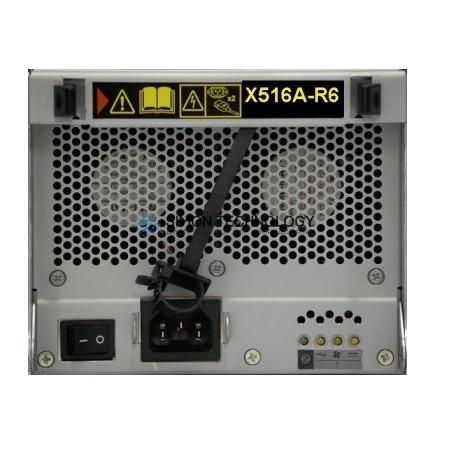 X516A-R6