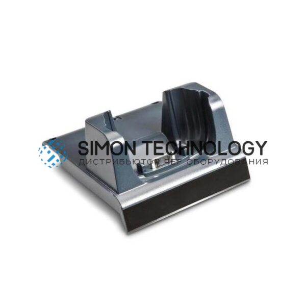 CN50 203-918-001