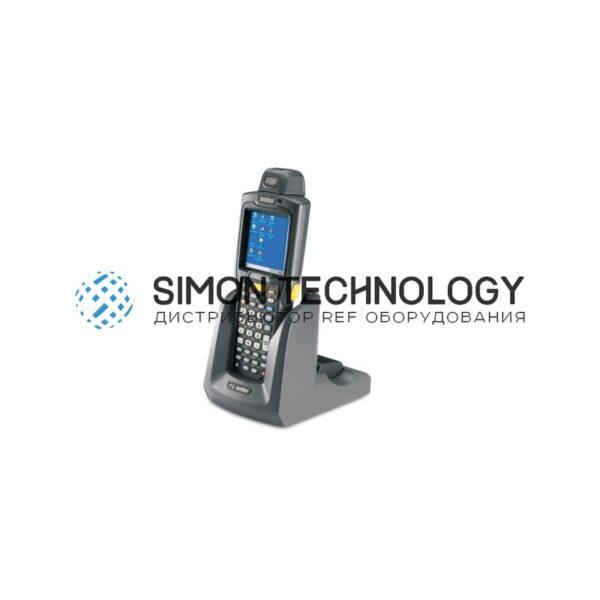 CRD3000-4000E