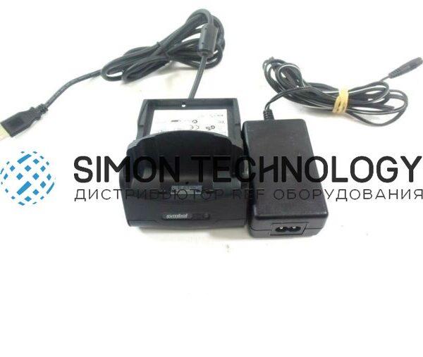 CRD5000-1000U