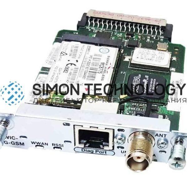 HWIC-3G-HSPA