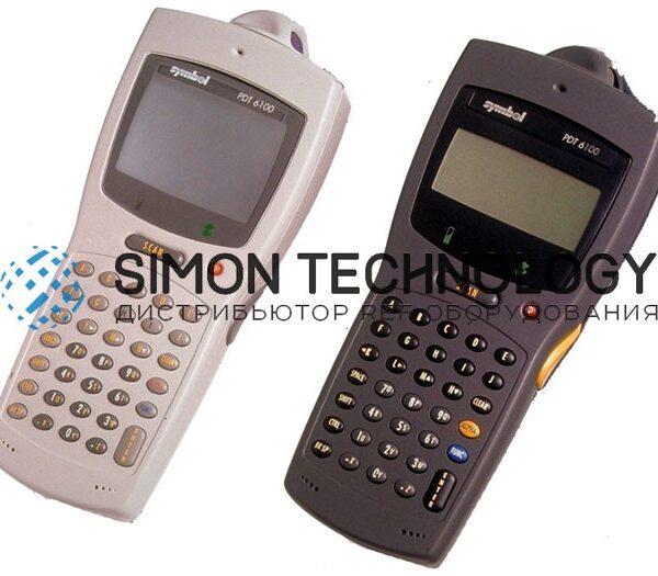 PDT6100-Z0863H00