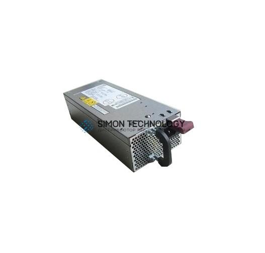 R250-PSU2-850W