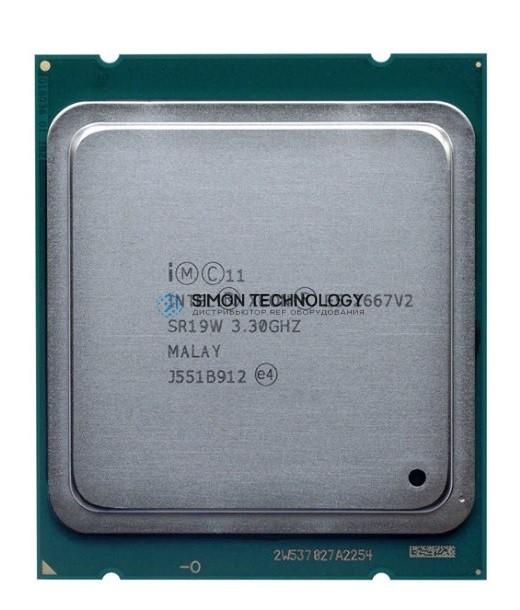 E5-2667V2