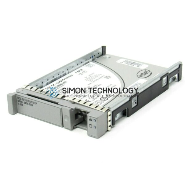 UCS-SD16TB12S3-EP