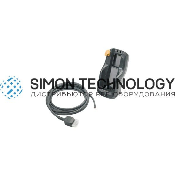 VCD7X00-P000R