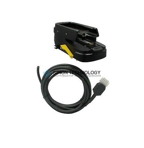 VCD9500-1000R
