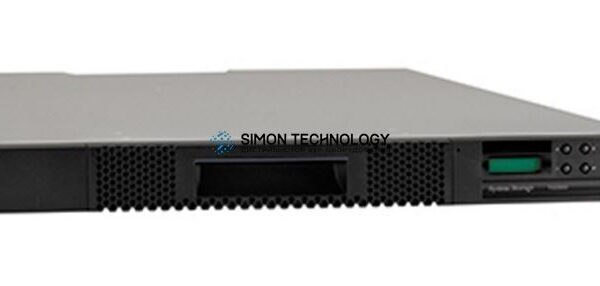 st_486950_with_watermark