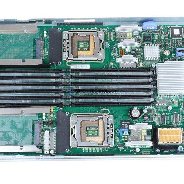IBM IBM HS22 5500 SYSTEM BOARD (00AE742)