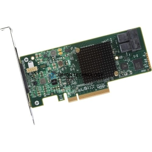 Lenovo LENOVO Lenovo ServeRAID M5200 Series RAID 5 Upgrade - RAI (00AE859)