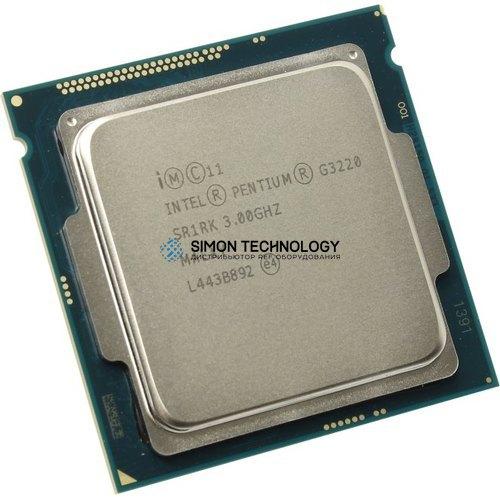 Процессор Lenovo Lenovo 3.0GHz CPU (00AL294)