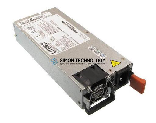 Блок питания IBM Lenovo 1100W P/S (00AM071)