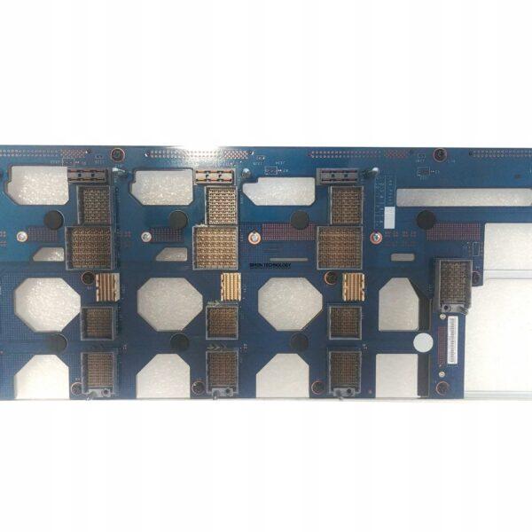Lenovo Lenovo MIDPLANE (00D0051)