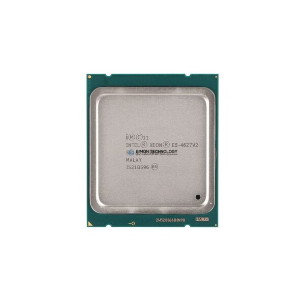 Процессор Lenovo Lenovo 3.3GHz CPU (00D1979)