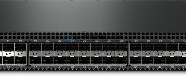 Lenovo Lenovo Switch Lüfter RackSwitch G8272 Rear to Front 40mm - NEU (00FM441)