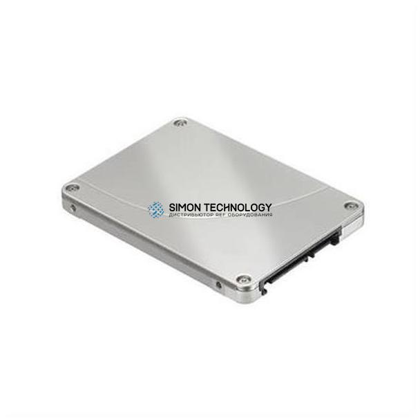 Lenovo Thinkpad 128GB 2.5'' SSD (00HT950)