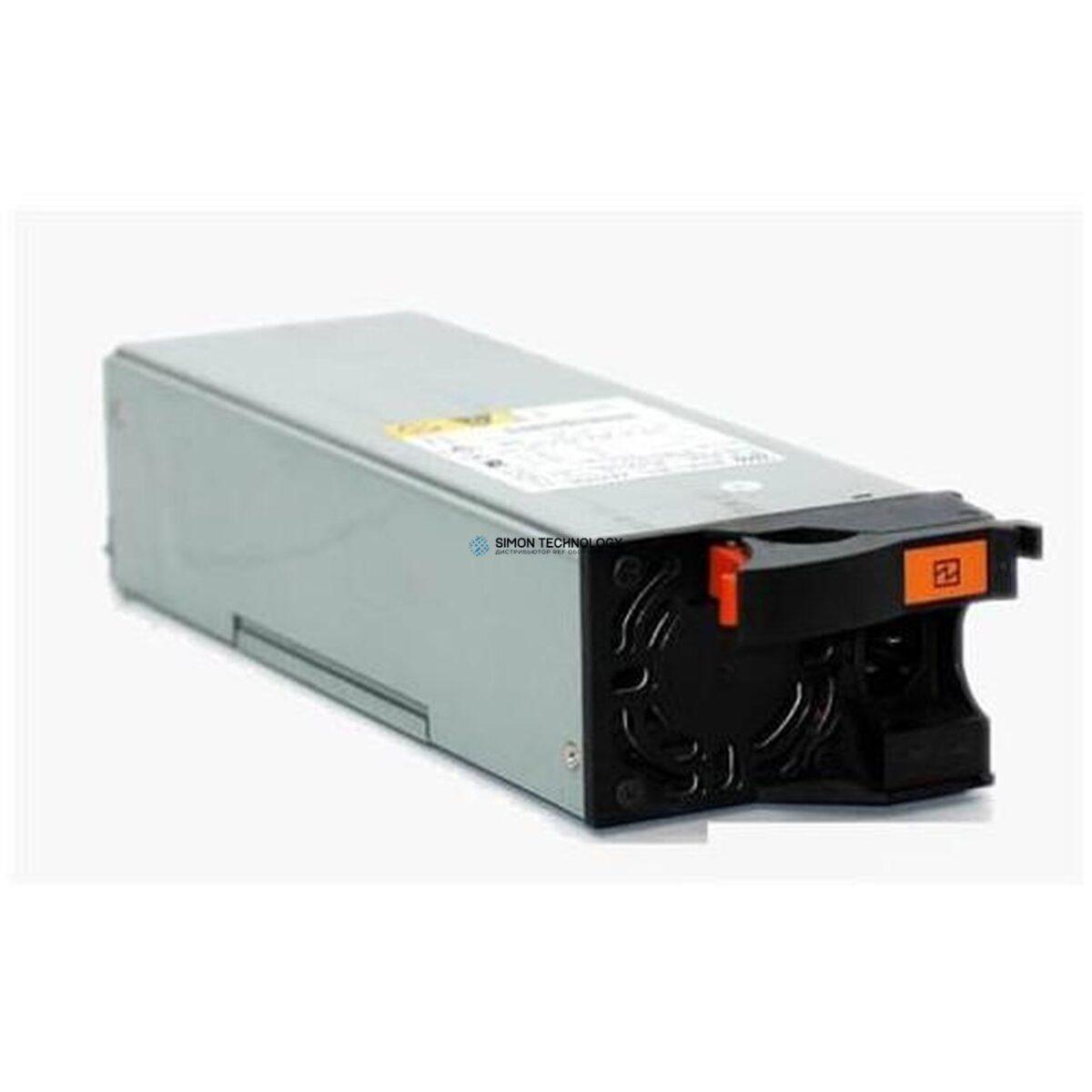 Блок питания IBM Lenovo 1100W P/S (00J5945)