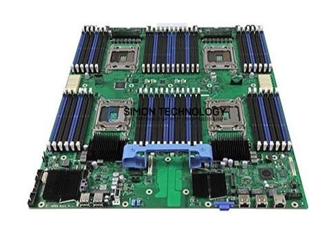 IBM IBM DX360 M4 SYSTEM BOARD (00J6100)