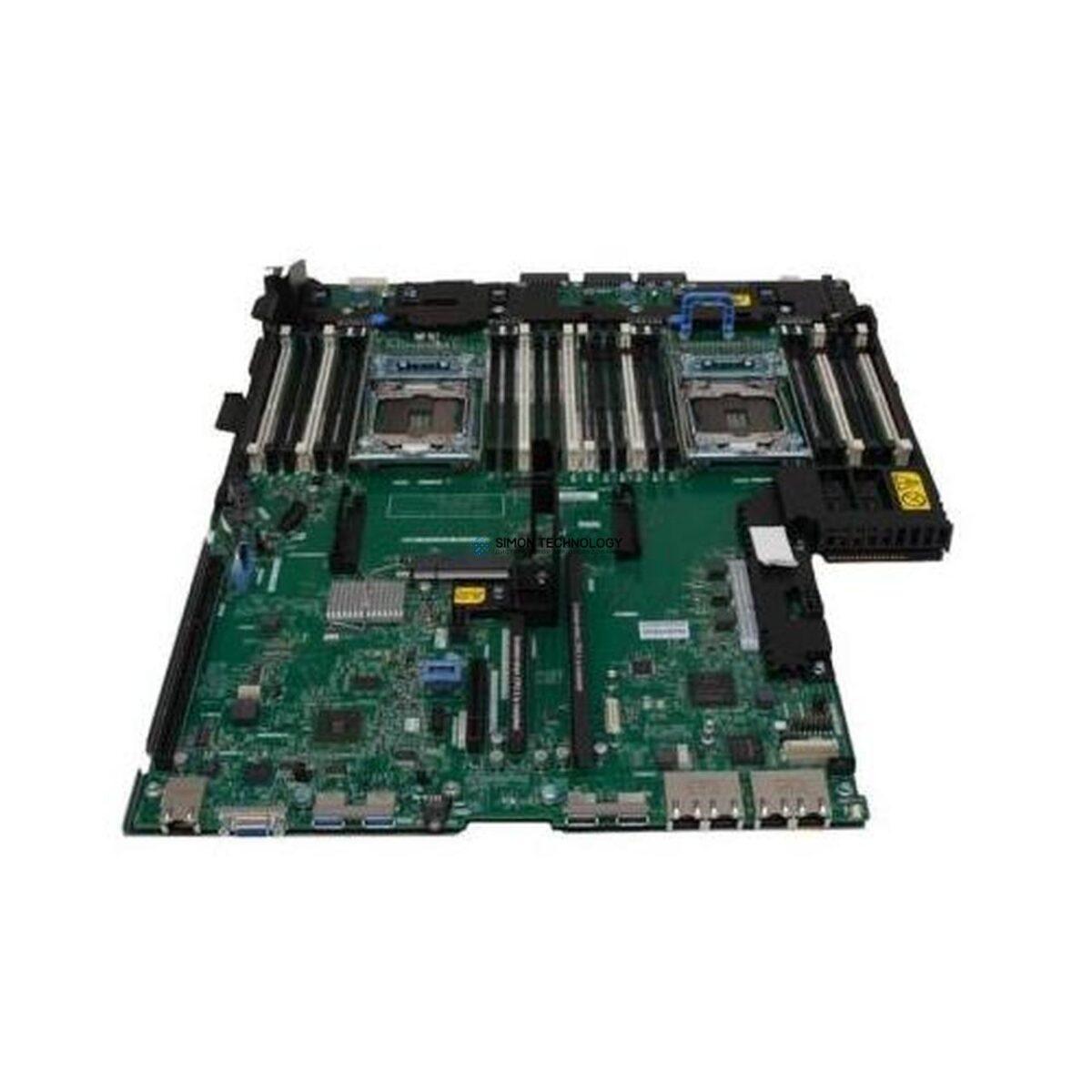 Lenovo IBM x3650 M5 (00KG915)