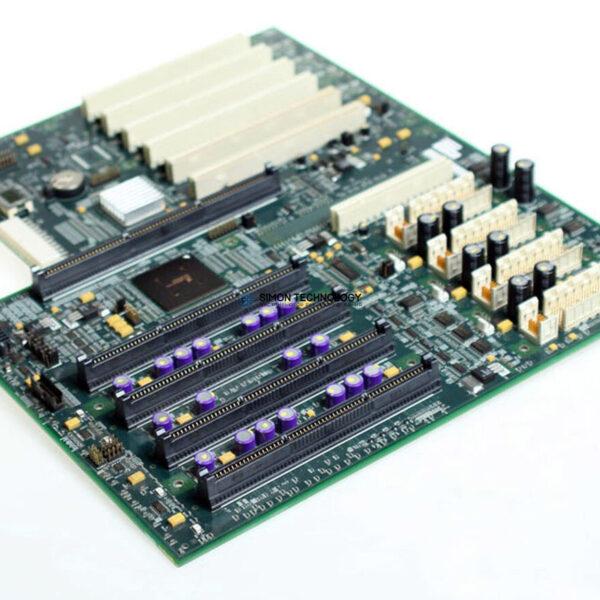 Материнская плата Lenovo Lenovo CPU BRD LT (00N6786)