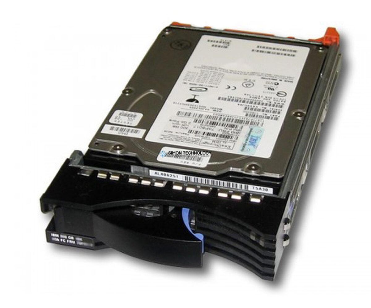 "IBM IBM 600GB 15K 2.5"" HDD for V5000 Gen1 (00NC647)"
