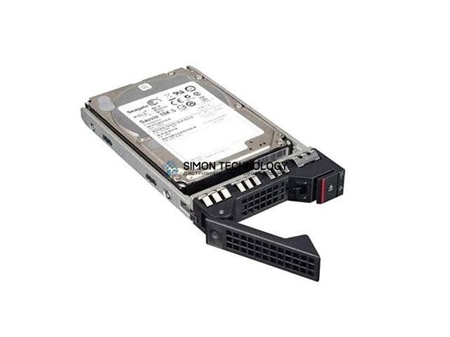 """SSD IBM IBM 400GB 2.5"""" SSD for V5000 (00NC658)"""