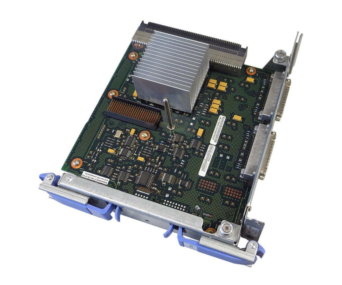 IBM IBM Spare GX CARD (00P4056)