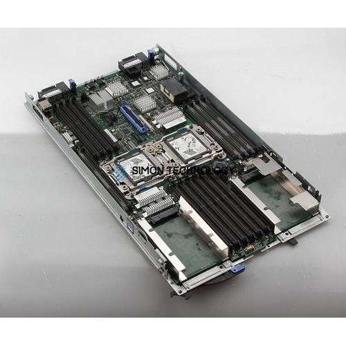 IBM IBM HS23 SYSTEM BOARD (00Y4918)