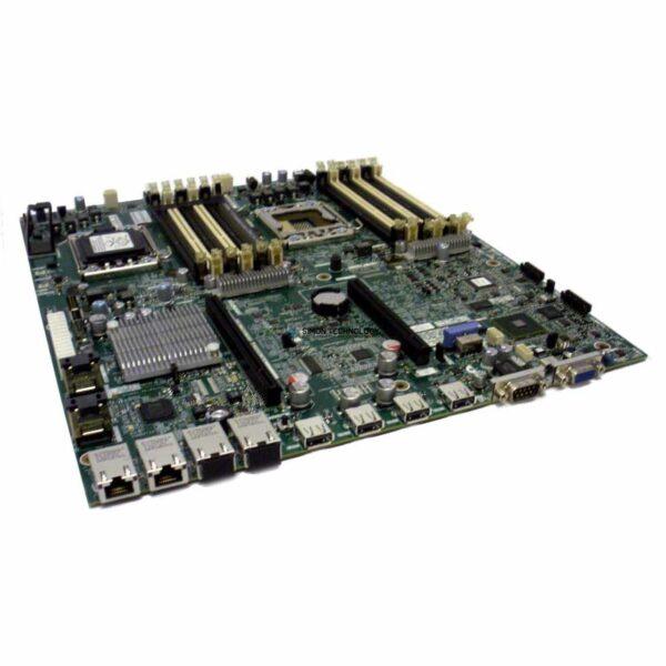 IBM IBM SYSTEM X3530 M4 SYSTEM BOARD (00Y7335)