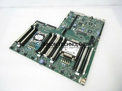 Lenovo IBM x3550 M5 Configure To Order SFF (00YJ434)