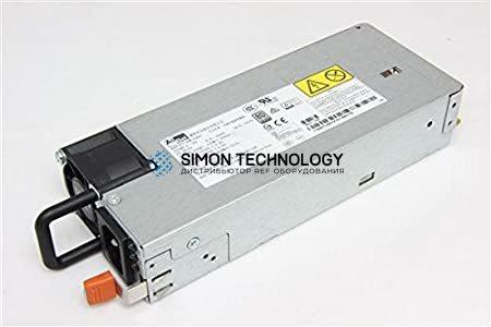 Блок питания IBM LENOVO IBM x3650 M5 - 550W HE Power Supply (00YL551)