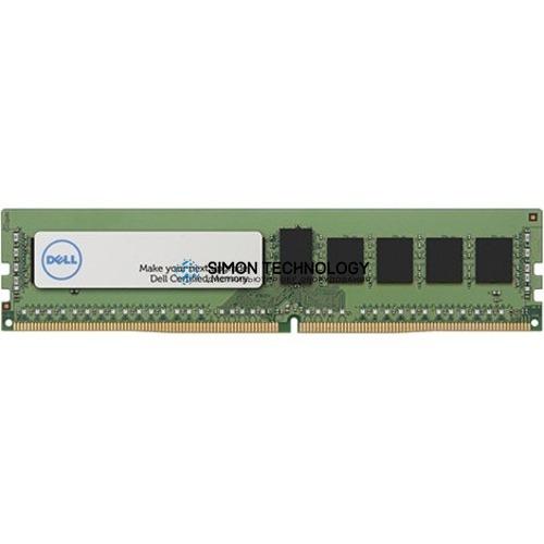 Оперативная память Dell HYNIX 64GB DDR4 2400MHz 4Rx4 1.2V LRDIMM (029GM8-OEM)
