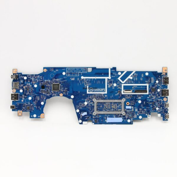 Lenovo Lenovo Intel Core I5-8265U Motherboard (02DL831)