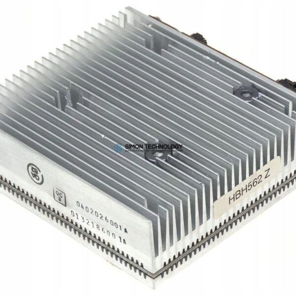 HPE HPE PCA 360MHZ PM20 (030-1591-001)