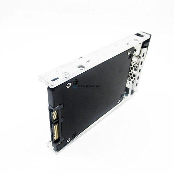 "SSD Dell Dell 960GB HDD SATA 2.5"" 3G SSD (039KRG)"