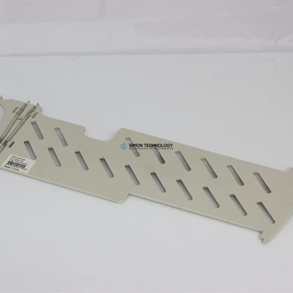 IBM PCI CARD DIVIDERS (03K9050)