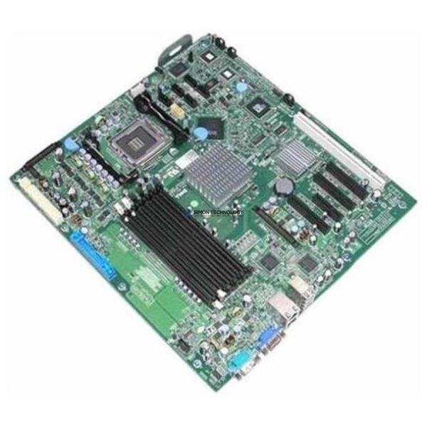 Dell DELL POWEREDGE M420 SYSTEM BOARD (0417VP)