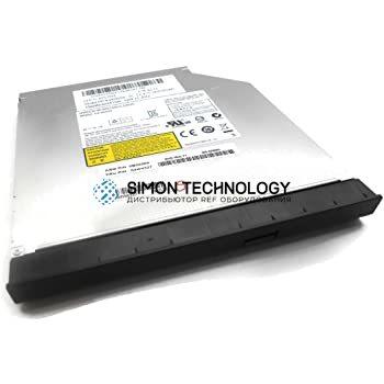 Lenovo Lenovo ODD RAMBO (04W4089)